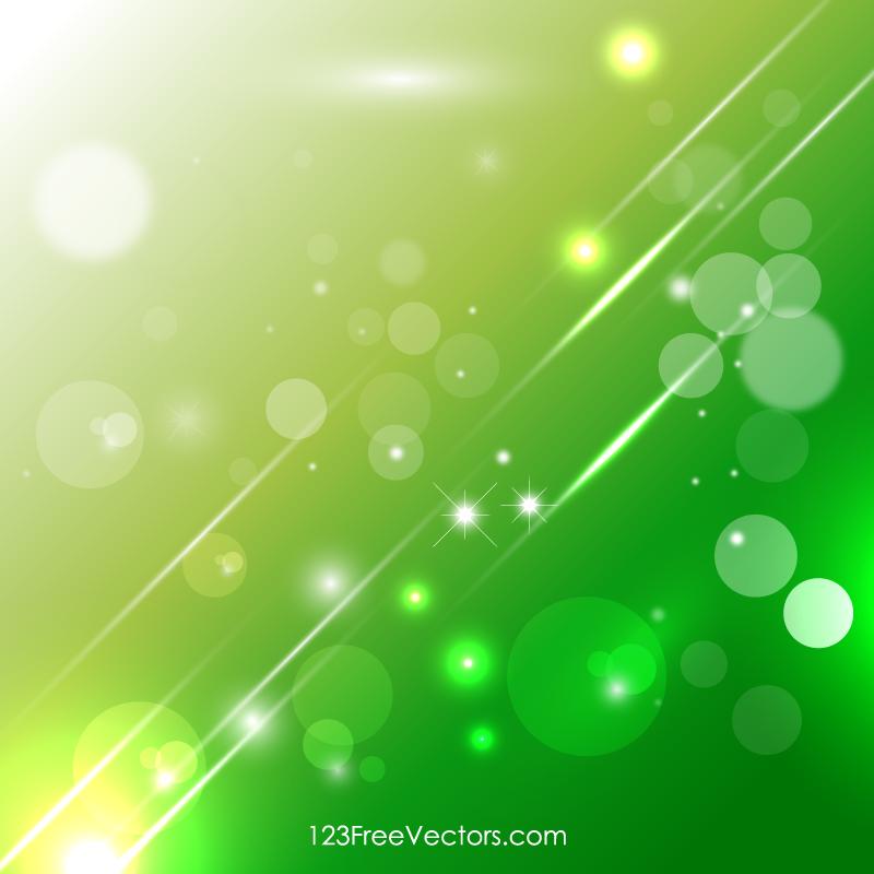 download background image