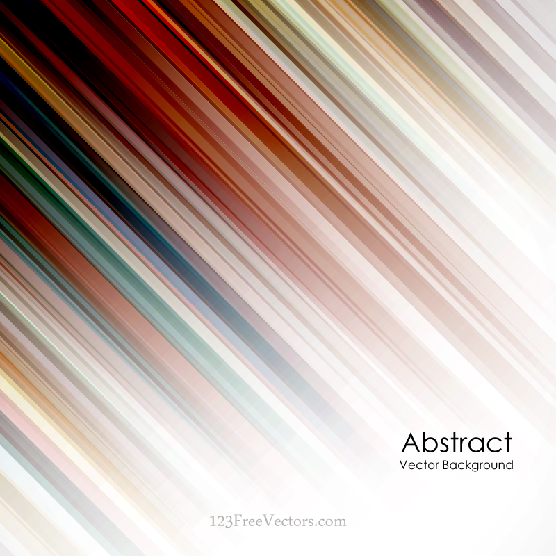 free abstract background quad - photo #32
