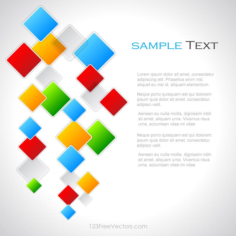 download design vector wallpaper - photo #4