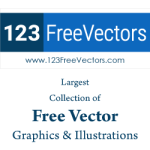 123freevectors's Profile Picture