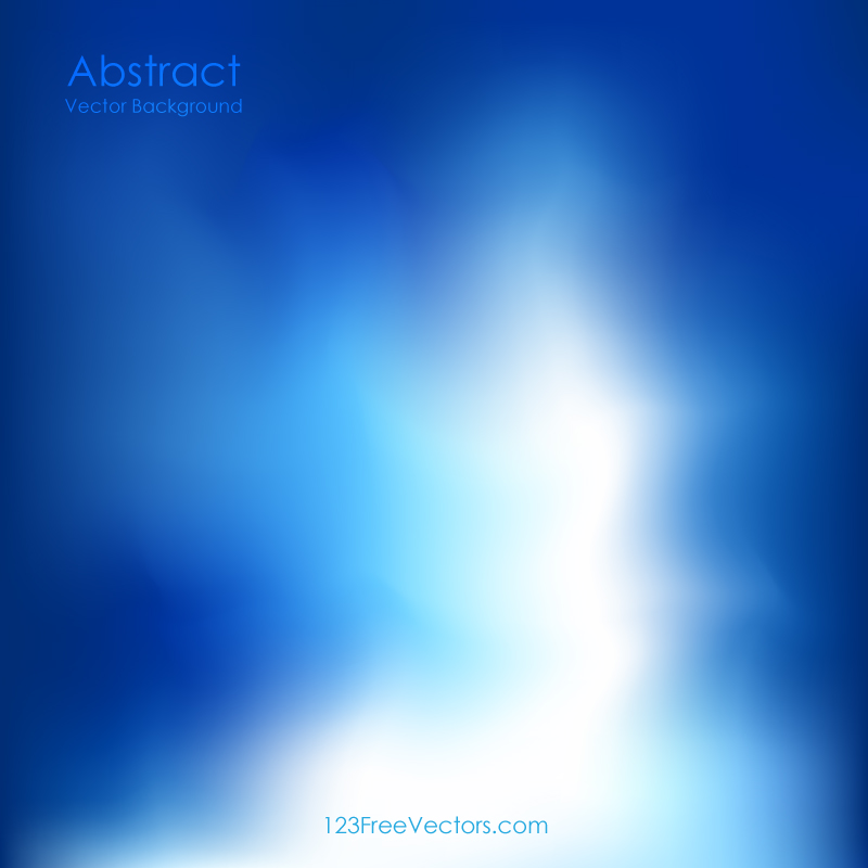 blue background download free vector by 123freevectors