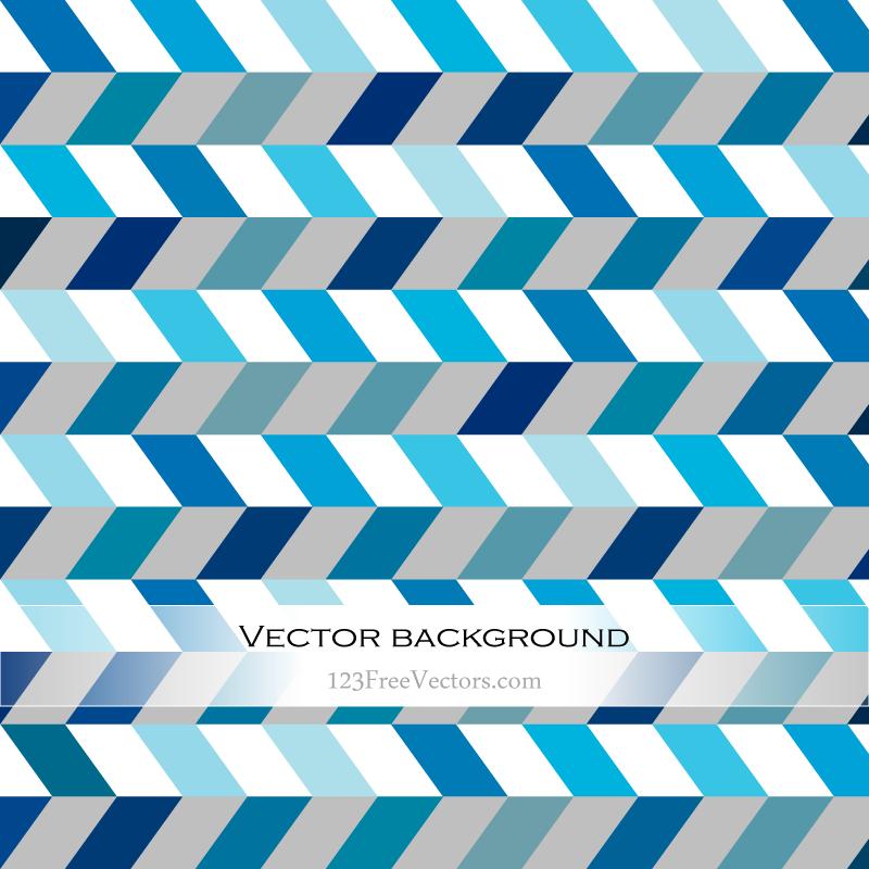 Zig Zag Wallpapers - Top Free Zig Zag Backgrounds - WallpaperAccess | 800x800