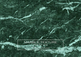 Green Marble Background Free Vector by 123freevectors
