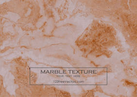 Red Marble Texture Background Free Vector by 123freevectors