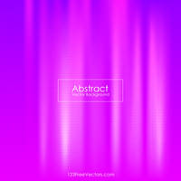 Pink and Purple Background Free Vector by 123freevectors