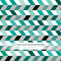 Abstract Chevron Background Free Vector