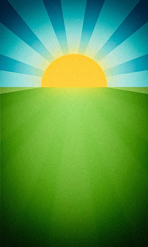 smartphone wallpaper 1 by abioqaas on deviantart
