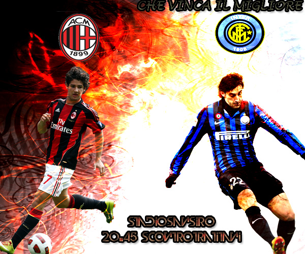 inter milan wallpaper 2012 - photo #44