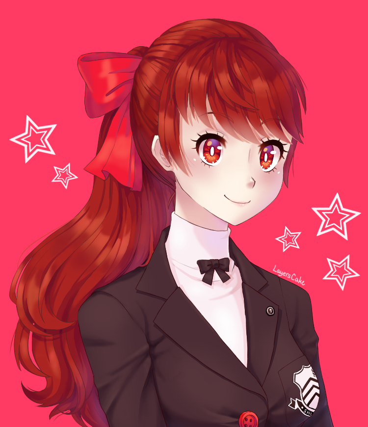 Kasumi-chan