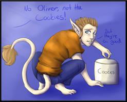 Collab - Oliver