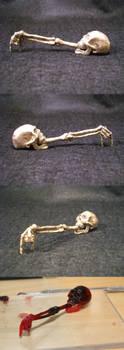 Skeleton Key - WIP01 by red3183