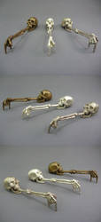 Skeleton Keys by red3183