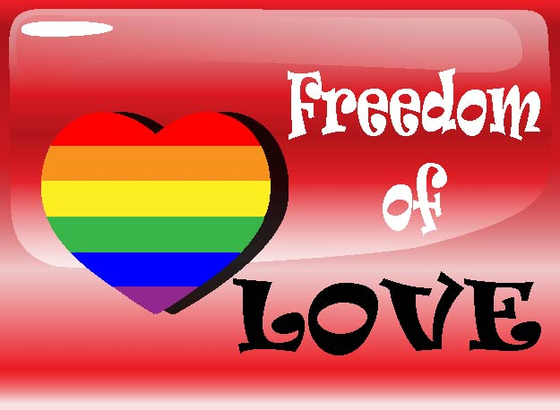 freedom to love Freedom to love (1969) full movie online watch free , english subtitles full hd, free movies streaming , free latest films quality : hd title : freedom to love director : eberhardt kronhausen, phyllis kronhausen release : august 29, 1969 language : en runtime : 83 min genre : documentary, drama.