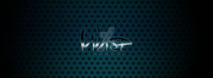 Banner Wasp