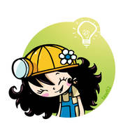logo 4 lateefa by tawfi2