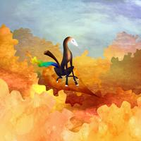 TWWM: Shifting Seasons - Fall Activities