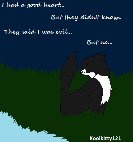 just_a_doodle_by_koolkitty121-d7xfw23.png