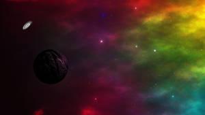 PlanetimNebel2