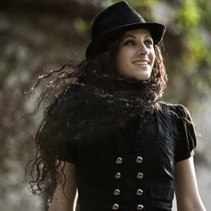 daniellemasucci's Profile Picture