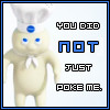 pokey.pokey by smilebiggly04