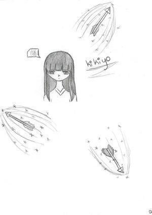 kikiyo by darkwind16