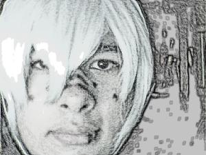 Freddy-14's Profile Picture