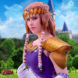 AnaPaulaDBZ's Profile Picture