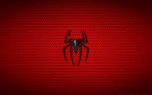 Wallpaper - Spider-Man Movie Trilogy Logo by Kalangozilla