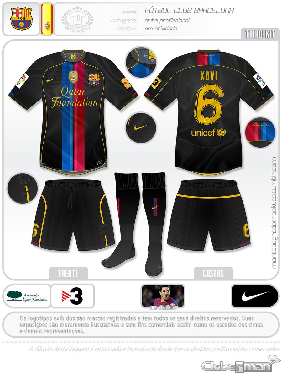 soccer kits mockups by kalangozilla on deviantart