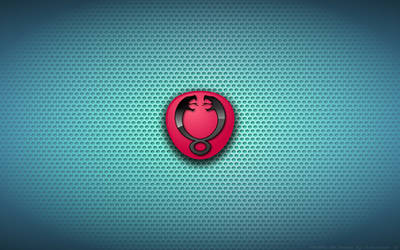Wallpaper - Thundercats 'Mumm-Ra' Logo by Kalangozilla