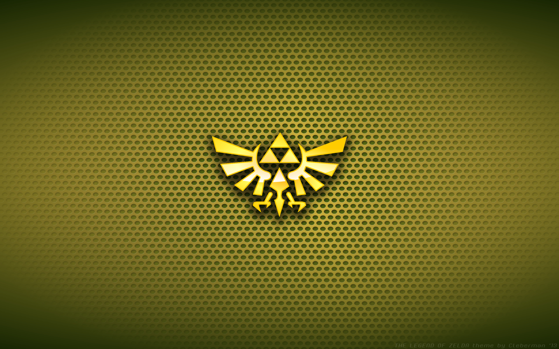 Zelda wallpaper tumblr