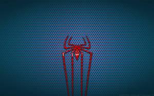 Wallaper - Amazing Spider-Man Back (Movie) Logo by Kalangozilla