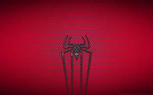 Wallpaper - Amazing Spider-Man Movie Logo by Kalangozilla