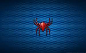 Wallpaper - Spider-Man Trilogy Movie 2-3 Back Logo by Kalangozilla