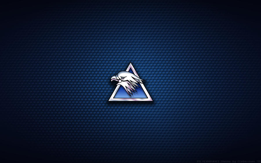 emblem background silver - photo #42