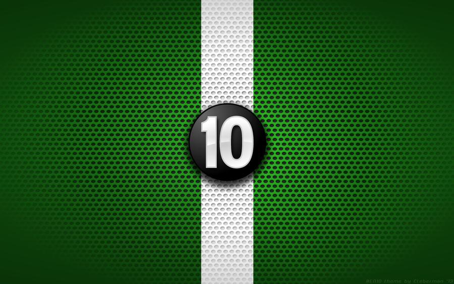 ben 10 omnitrix wallpaper - photo #10