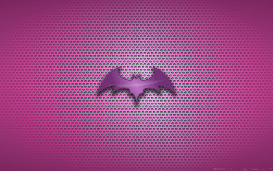 bat hd wallpaper