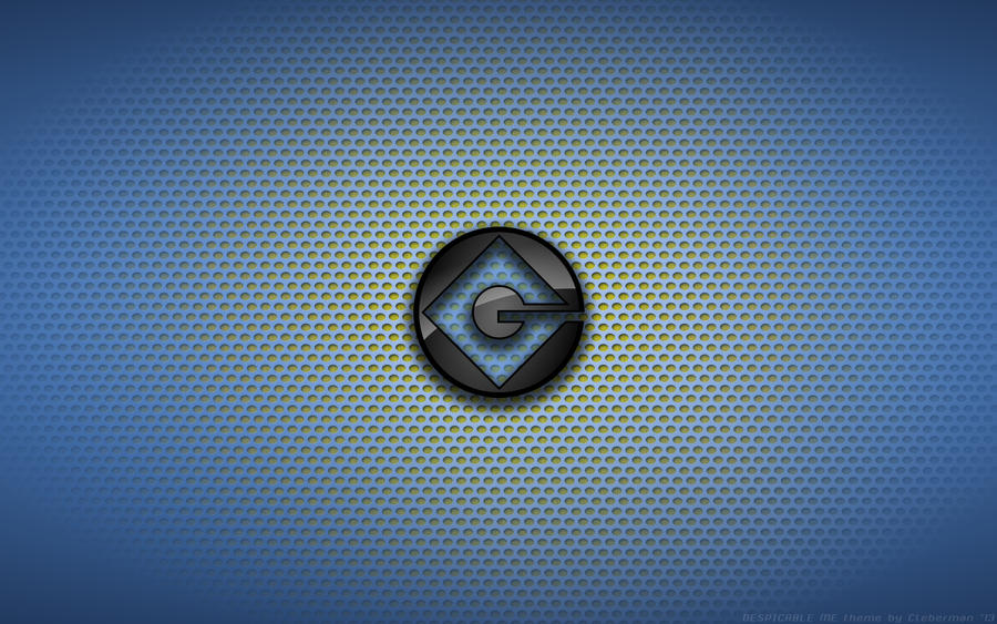 Minion Gru Symbol Choice Image Symbol Text Art