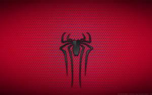 Wallpaper - Amazing Spider-Man 2 'Movie' Logo by Kalangozilla