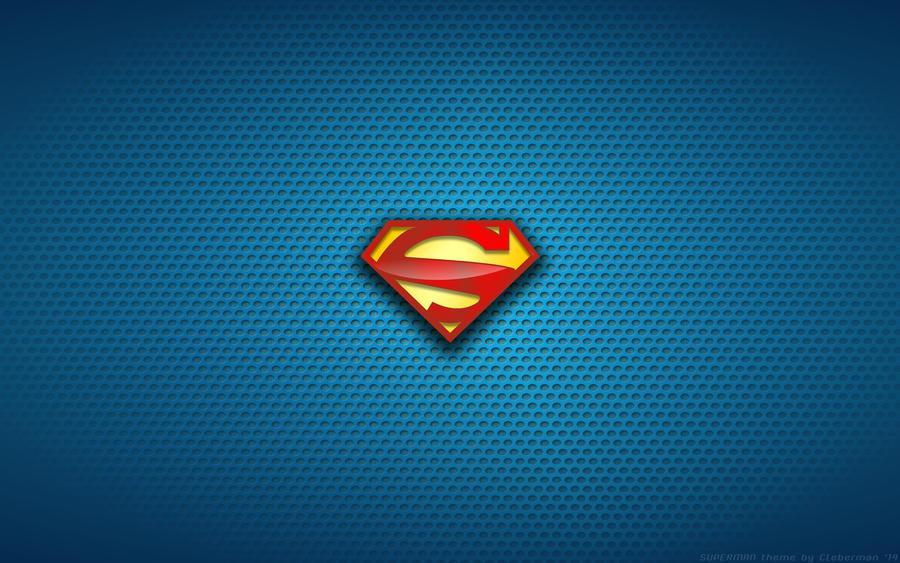 Image Result For Marvels Super Heroes