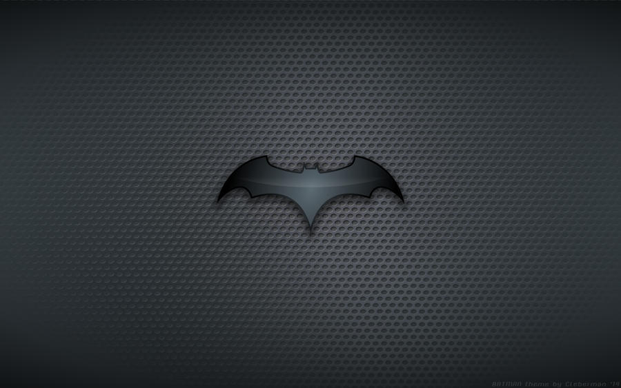 wallpaper batman begins chest bat logo by kalangozilla