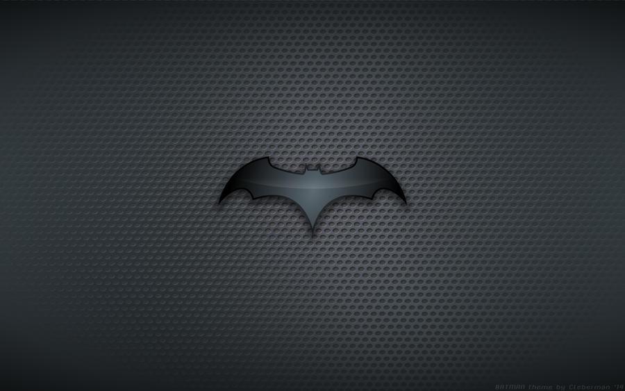 wallpaper batman begins chest bat logo by kalangozilla