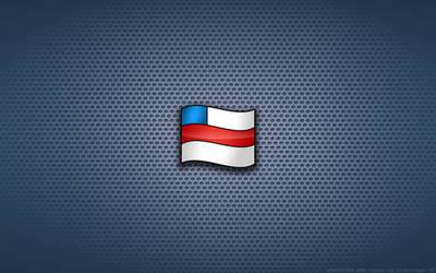 Wallpaper - Stan's Pin Logo