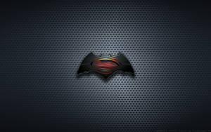 Wallpaper - World's Finest 2016 Official Logo