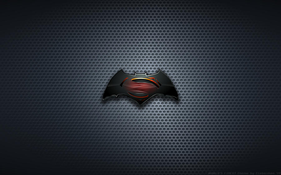 Emblems Of The Heroes By Kalangozilla On Deviantart
