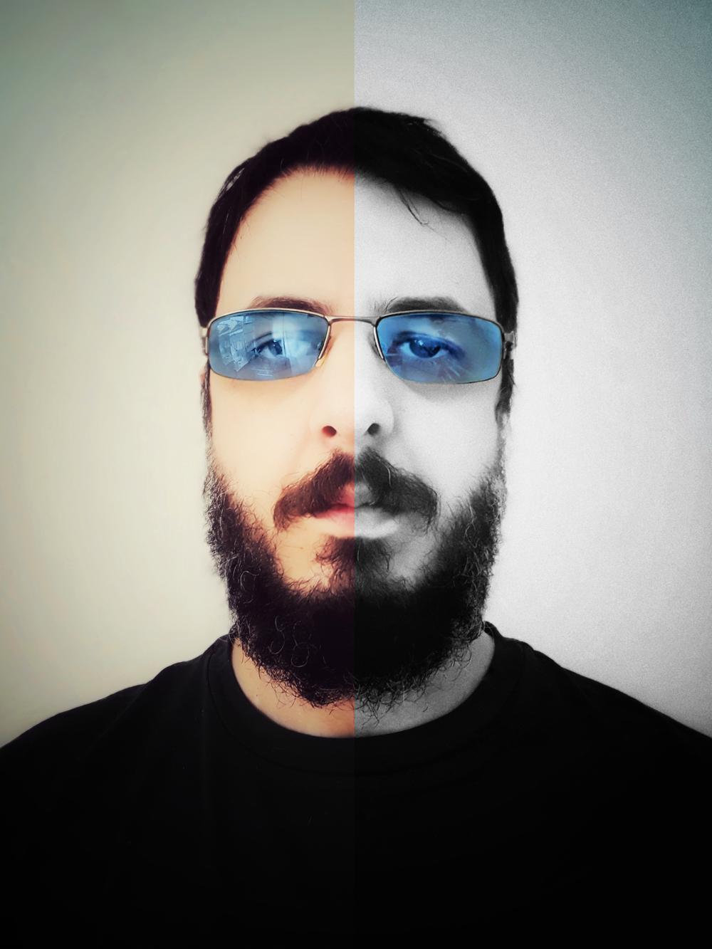 Avatar Cleberman