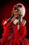 Masquerade-3
