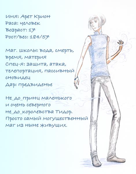 aret_by_nekoimonster-da8p1s1.png