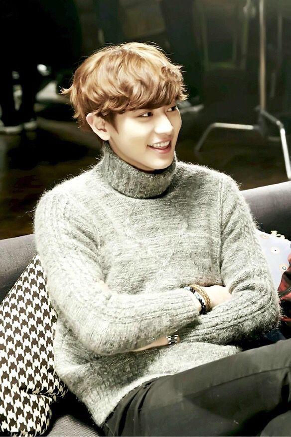 EXO Next Door [Reader Insert]- Chanyeol (1/2) by