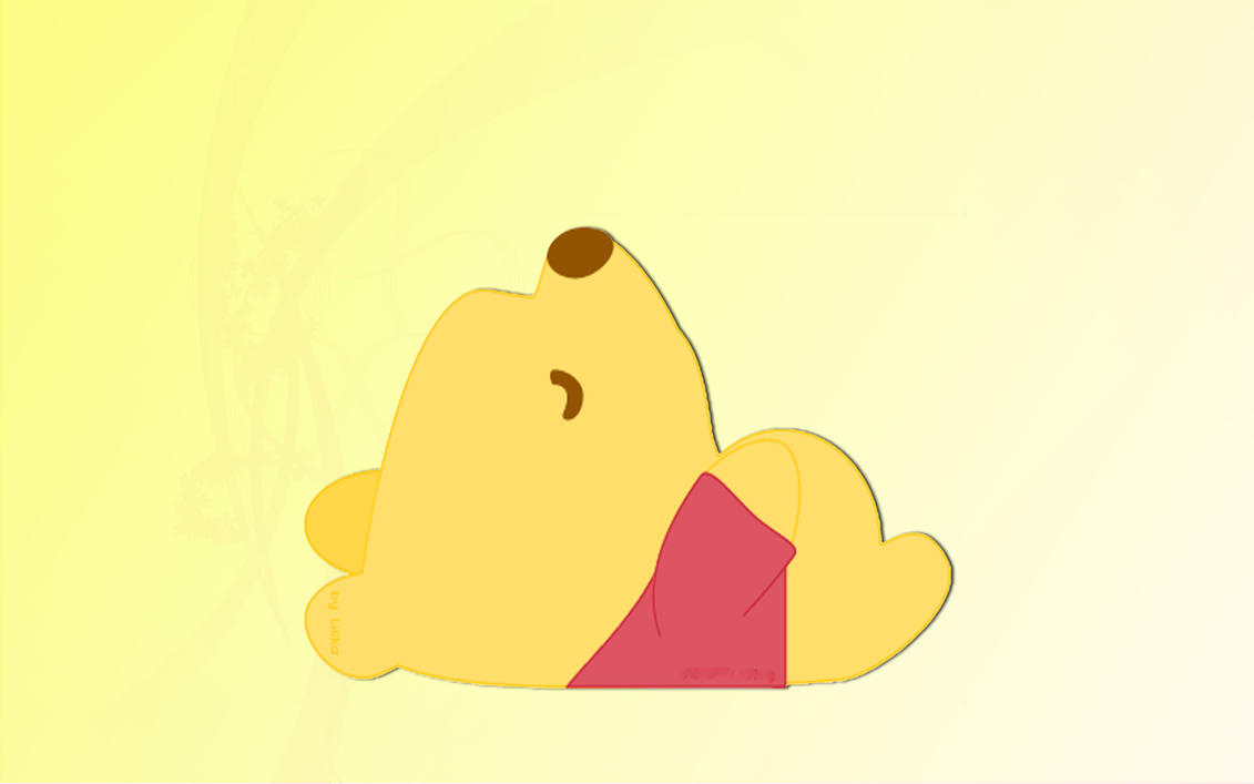 Wallpaper winnie the pooh by packdehhhhhhhhhhola on deviantart wallpaper winnie the pooh by packdehhhhhhhhhhola voltagebd Image collections